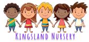 Kingsland Nursery
